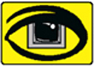 Virtual Vision Technologies Logo
